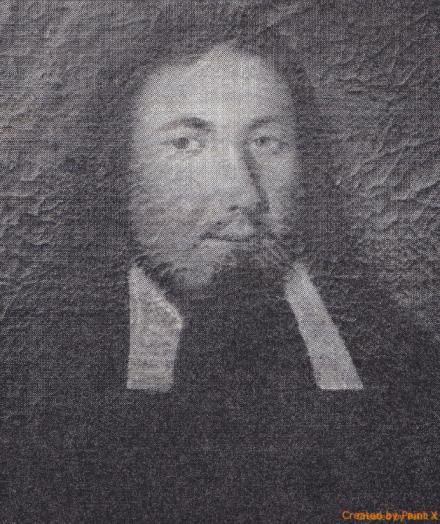 Daniel Lagerlöf