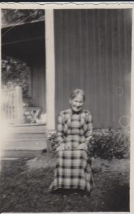 Karolina Jönsson