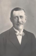 Nils Olsson