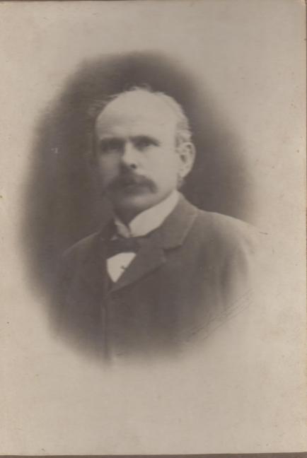 Olof Jönsson