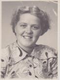 Ingrid Eriksson