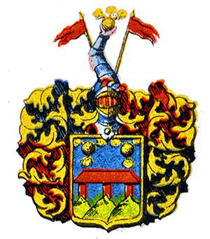 Dachsberg Nr 260