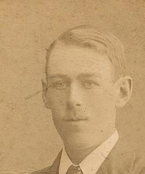 Artur Olsson